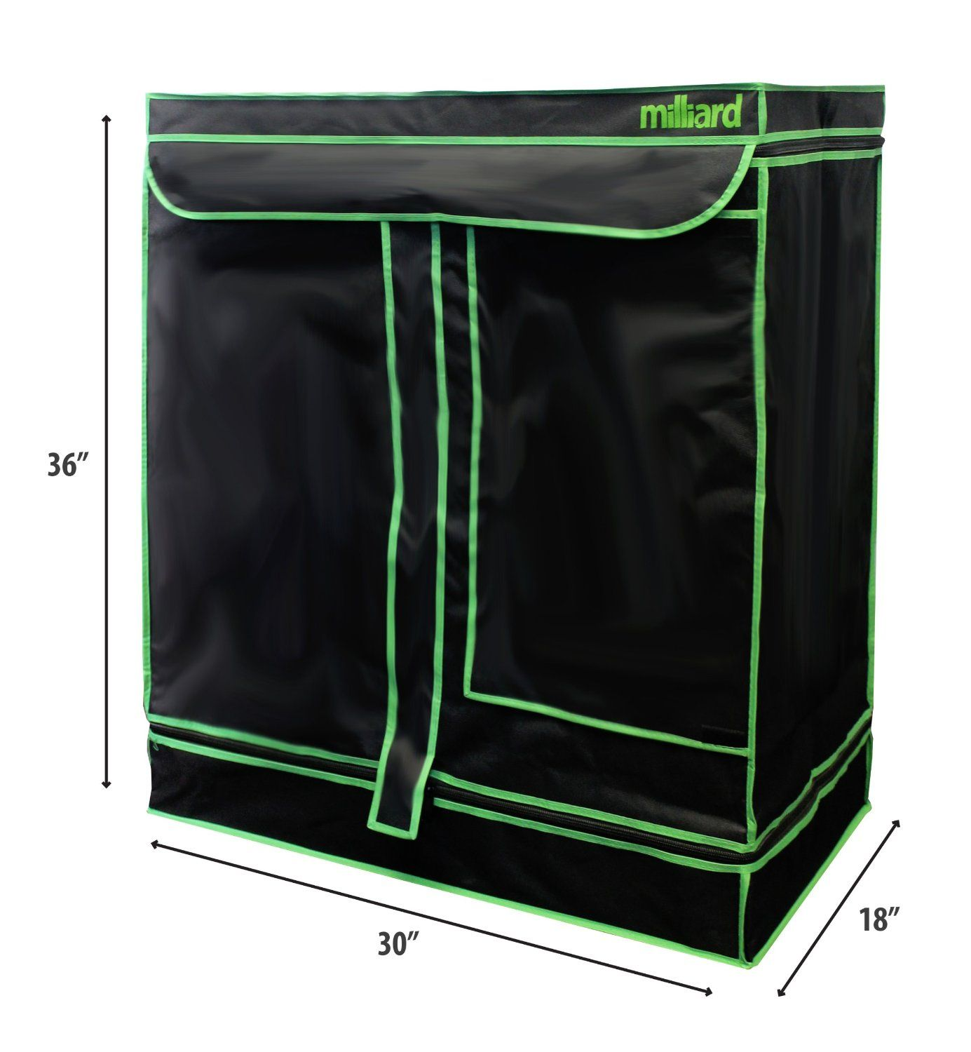 Small Grow Tent - Popular Interior Paint Colors Check more at //  sc 1 st  Pinterest & Small Grow Tent - Popular Interior Paint Colors Check more at http ...