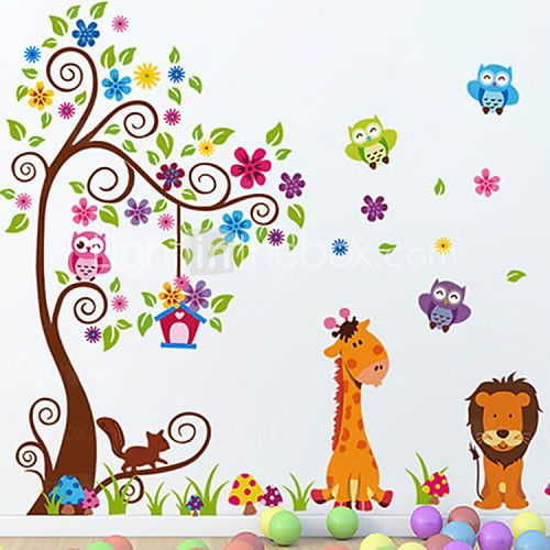 A mural for lorraine's room