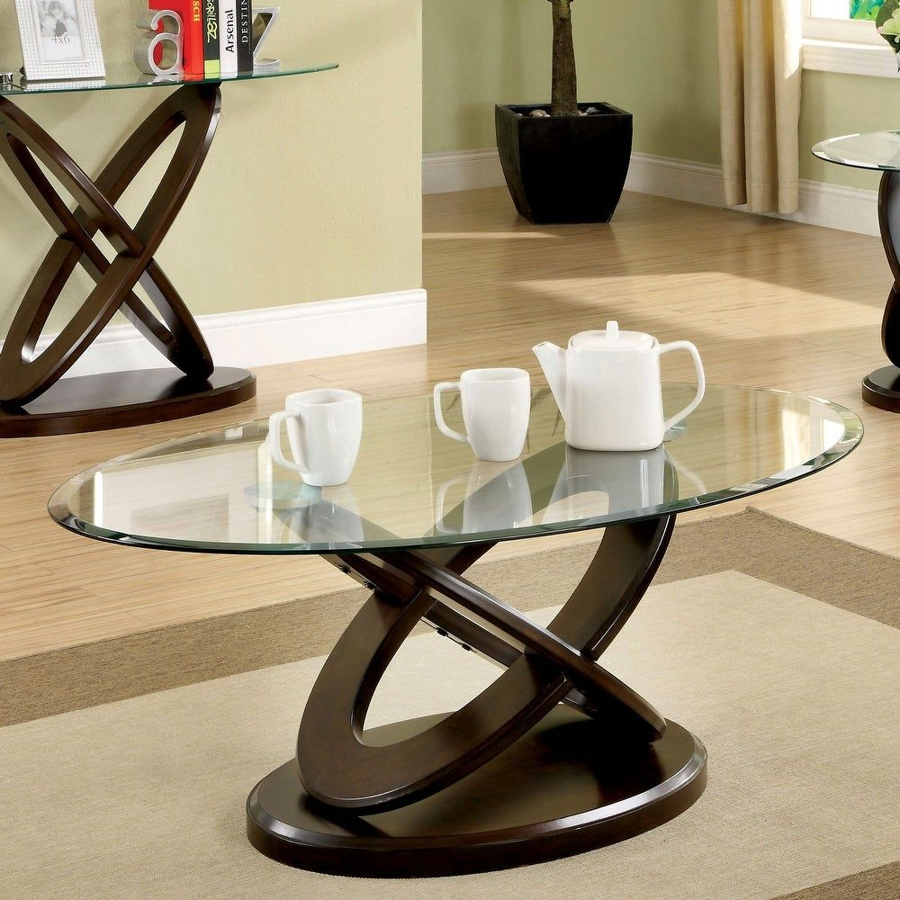 Our Best Living Room Furniture Deals In 2021 Coffee Table Coffee Table Wood Solid Wood Coffee Table [ 1000 x 1000 Pixel ]