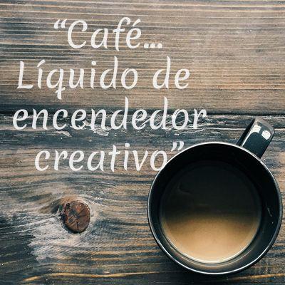 Precio Café C blogger.com | Cotización Café C blogger.com - blogger.com