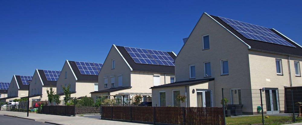 Gosolar Residential Solar Panels Residential Solar Solar Panels