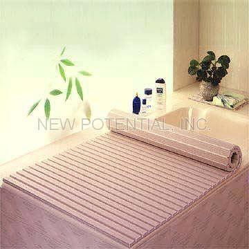 Bathtub lid | Remodels (Bathroom/Closet) | Pinterest | Bathtubs ...