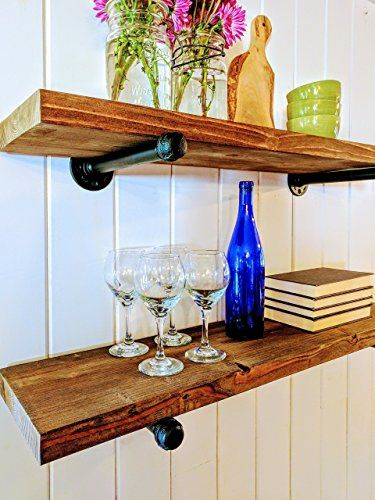 Industrial Floating Shelf 10 Deep Floating Shelf Floating Shelves Industrial S Floating Shelves Kitchen Ikea Floating Shelves Industrial Floating Shelves