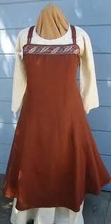 viking dress - Google zoeken