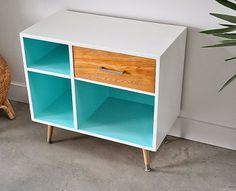 upcycling furniture before and after - Google Search