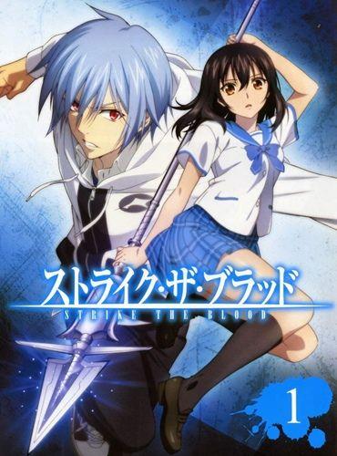 download anime clannad batch season 1.html