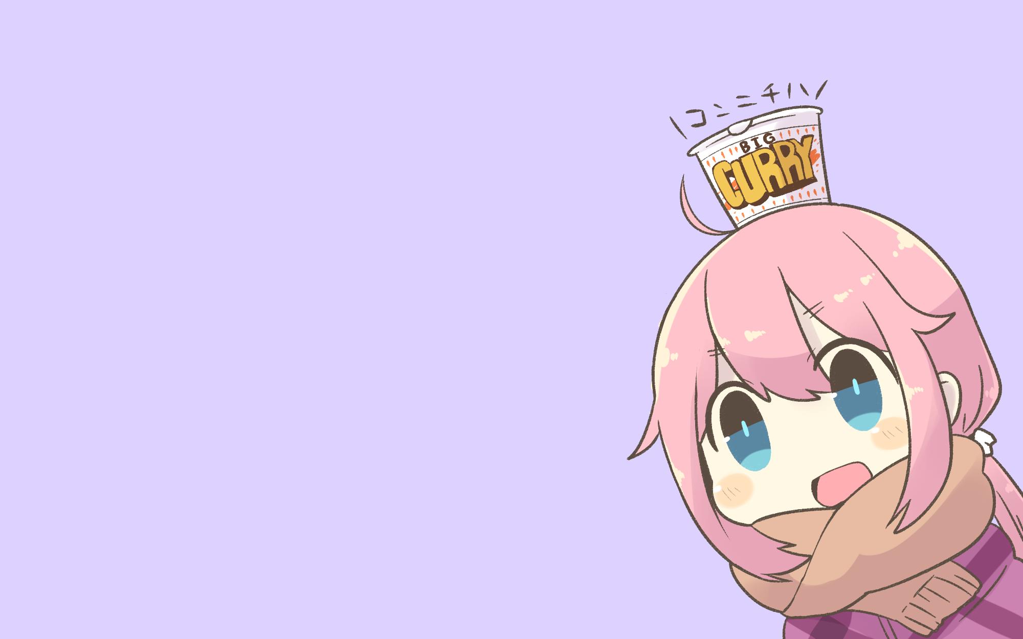 Mobile And Desktop Wallpaper Hd Anime Wallpaper Cute Wallpapers Chibi