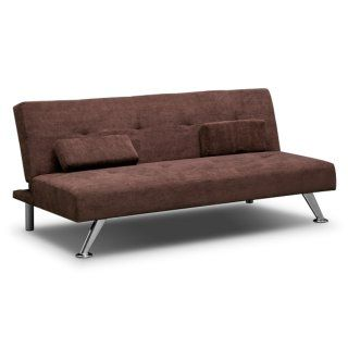 Marlene Futon Sofa Bed Value City Furniture