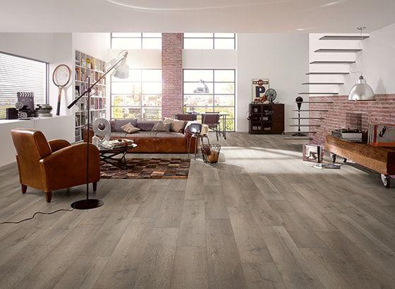 Parchet Laminat Modern 2016-2017 Egger Modern - laminat wohnzimmer modern