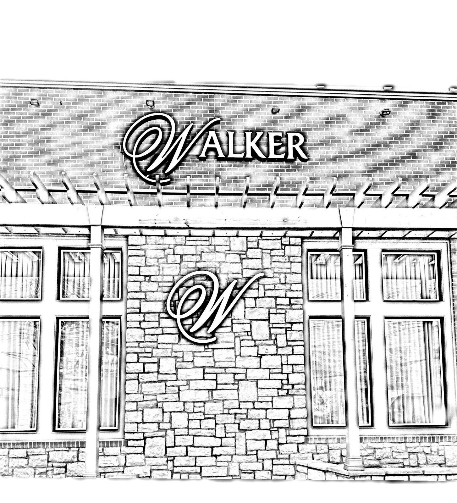 Walker Funeral Home Walnut Hills Chapel At 1025 E Mcmillan Street Cincinnati 45206 Www Herbwalker Com Call 513 25 Funeral Home Funeral Downtown Cincinnati