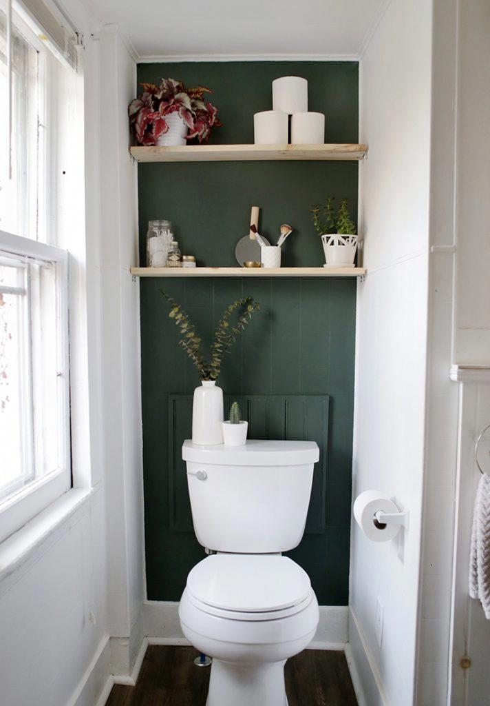 Photo of Master bad design og stil interiørdesign, innredning av hjemmet, rødme toner, ……..,  #Bad…