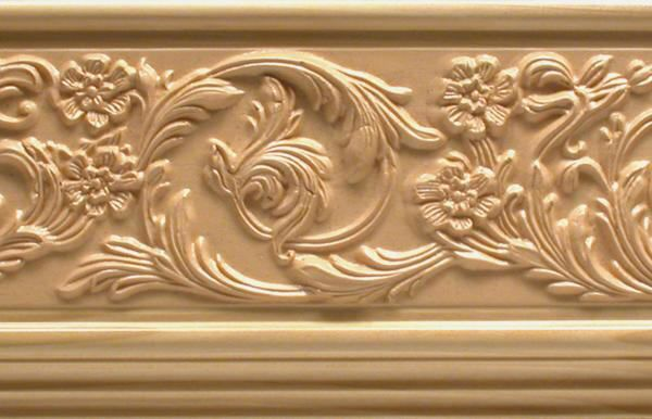 decorative wooden mouldings. Frieze Molding and Sierra Decorative Wood  Scenic