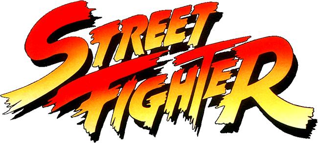 Street Fighter1 Png 650 294 Street Fighter Street Fighter Tekken Super Street Fighter
