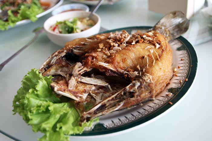 Eating thai food guide eat the best thai food thai food recipes eating thai food guide eat the best thai food forumfinder Gallery