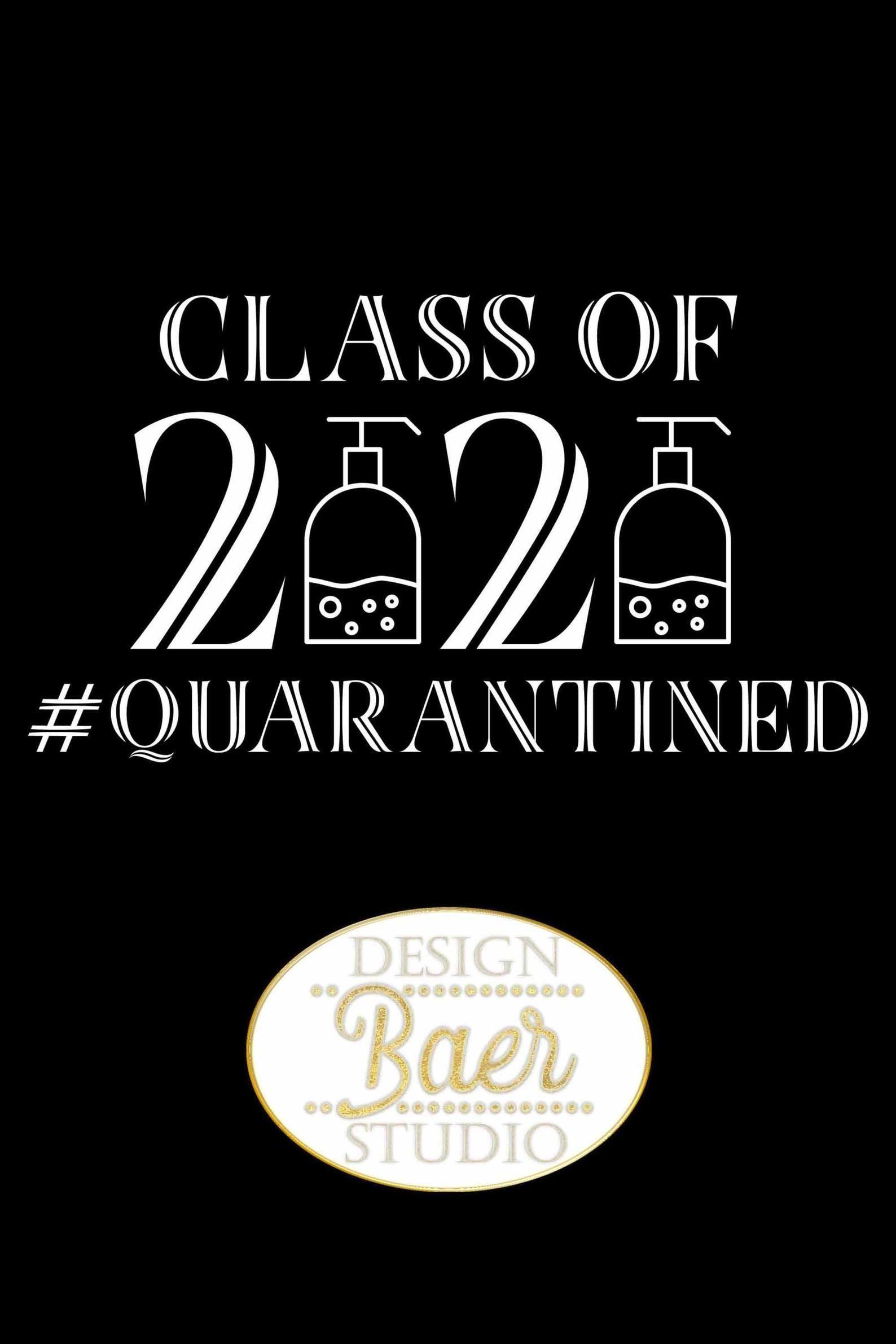 Graduation Signs Discover Class of 2020 ClipartGraduation