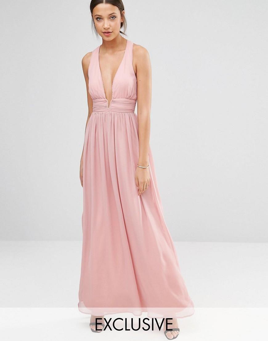 Único Prom Vestidos Lipsy Motivo - Colección de Vestidos de Boda ...