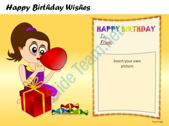 Happy birthday wishes powerpoint presentation slides slide09 curls happy birthday wishes powerpoint presentation slides slide09 toneelgroepblik Image collections