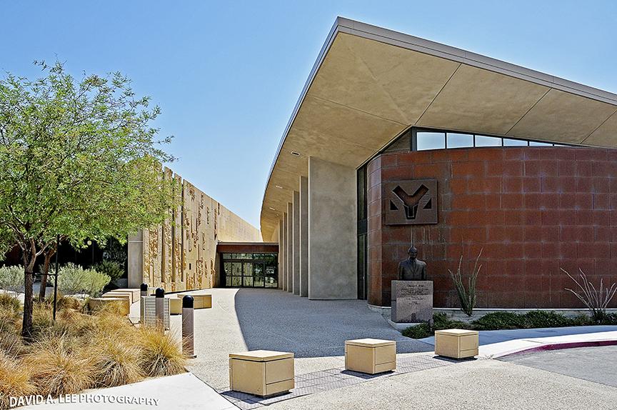 Sunnylands Speakers Series At Rancho Mirage Public Library Rancho Mirage Palm Springs Public Library