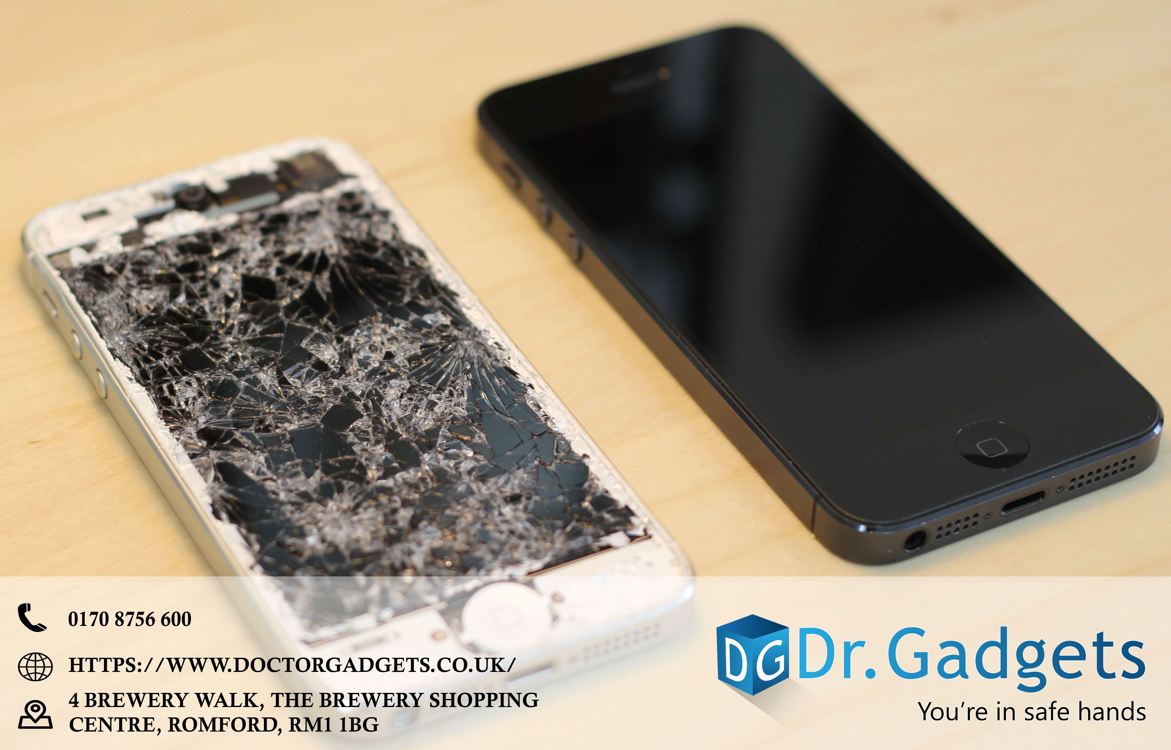 We Fix Any Mobilephone From Iphone To Samsung All With
