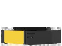 Ridgeback - Omnidirectional mobile manipulation robot | ID