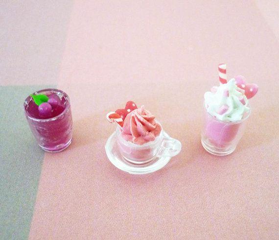 Dollhouse Mini Whip Miniature Whip Dollhouse Whip Kitchen Kitchen Accessories