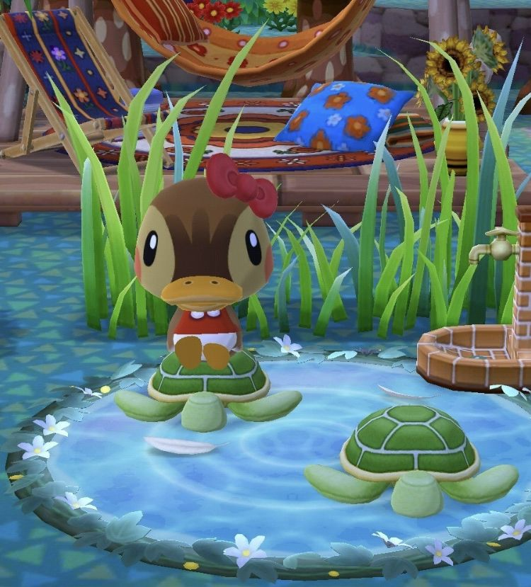 13+ Frog villagers animal crossing ideas in 2021