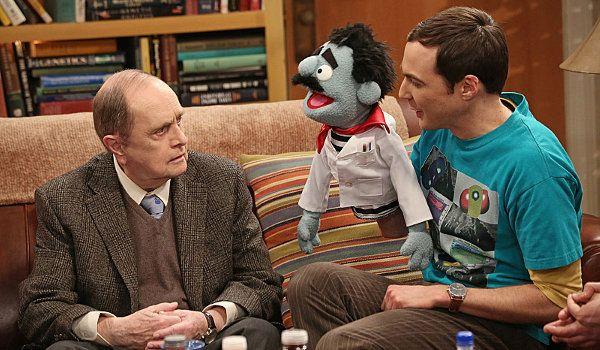 Pin On The Big Bang Theory Temporada 6 Latino
