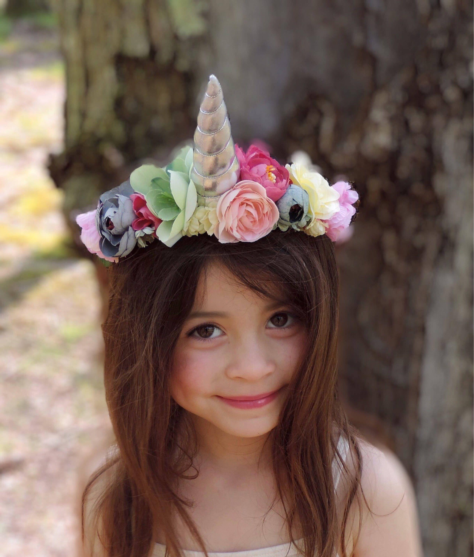 Unicorn Headband 34451a351d1