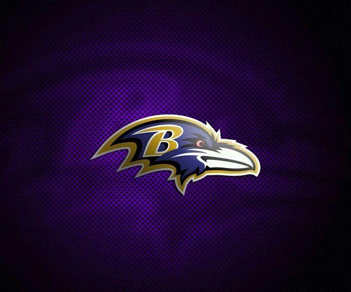 Pin by Billy Napier on Ravens! Baltimore ravens
