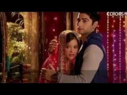 Beintehaa title song full