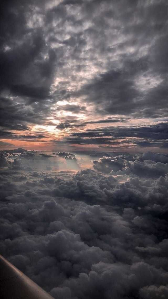 Pin By Jacob Parrish On Orkun S In 2020 Photo Wallpaper Tumblr Wallpaper Sky Aesthetic