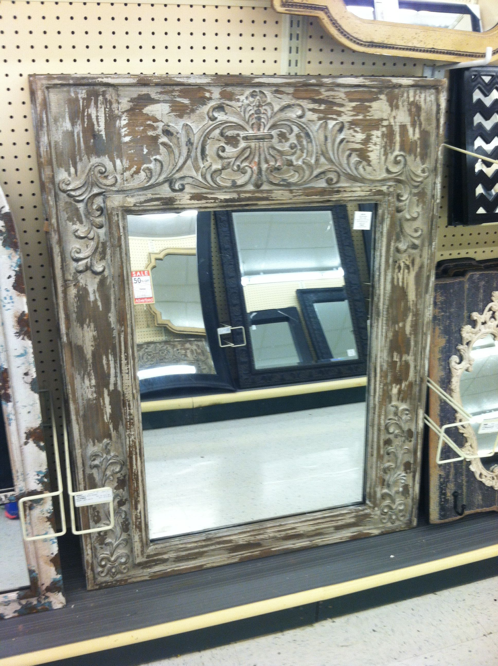Hobby Lobby Hobby Lobby Mirrors Florida Furniture Hobby Lobby Furniture
