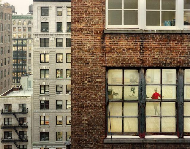 new york apartment windows - Google Search