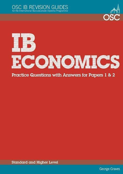Ib psychology paper 3 revision