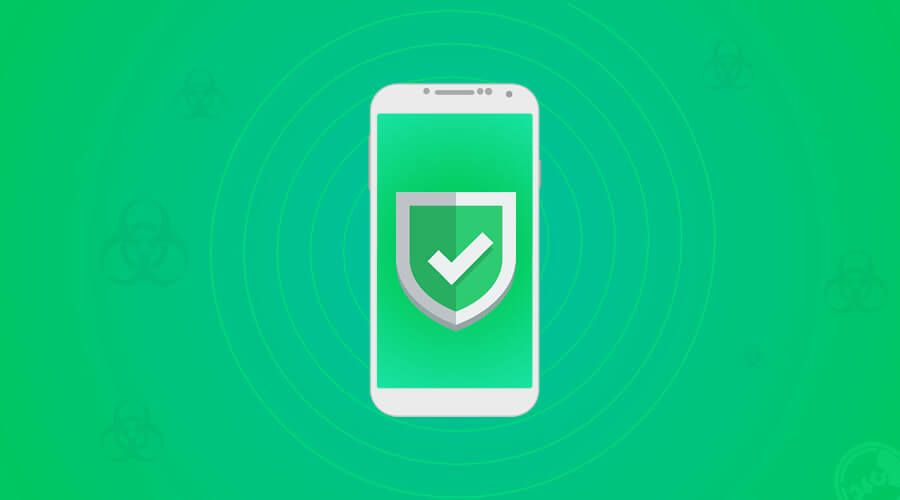 10 Best Free Antivirus Apps For Android (2020 List