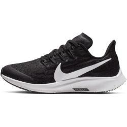 Photo of Nike Air Zoom Pegasus 36 Junior / Older Kids Running Shoe – Black Nike