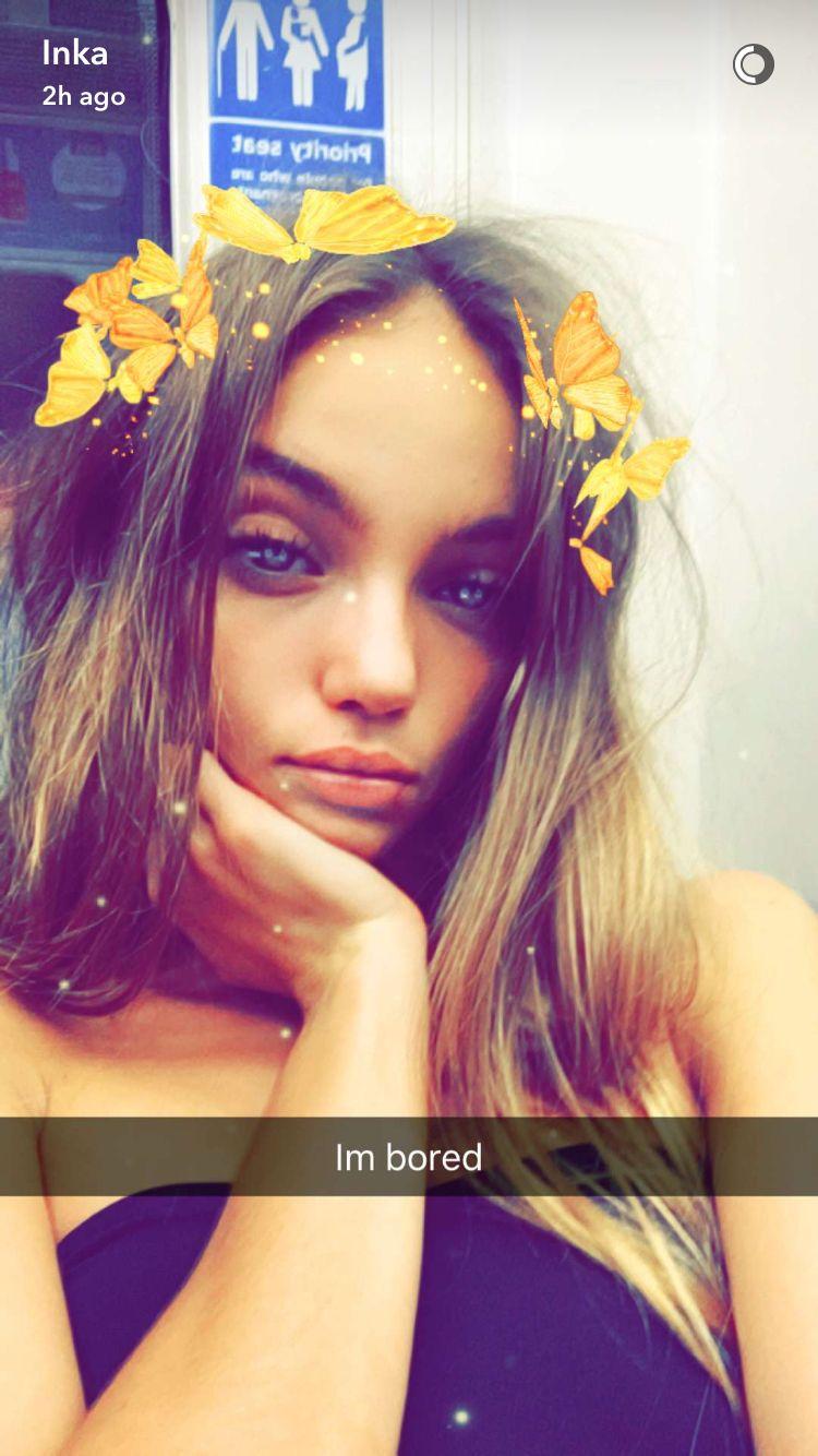 Snapchat Olivia Williams nude photos 2019