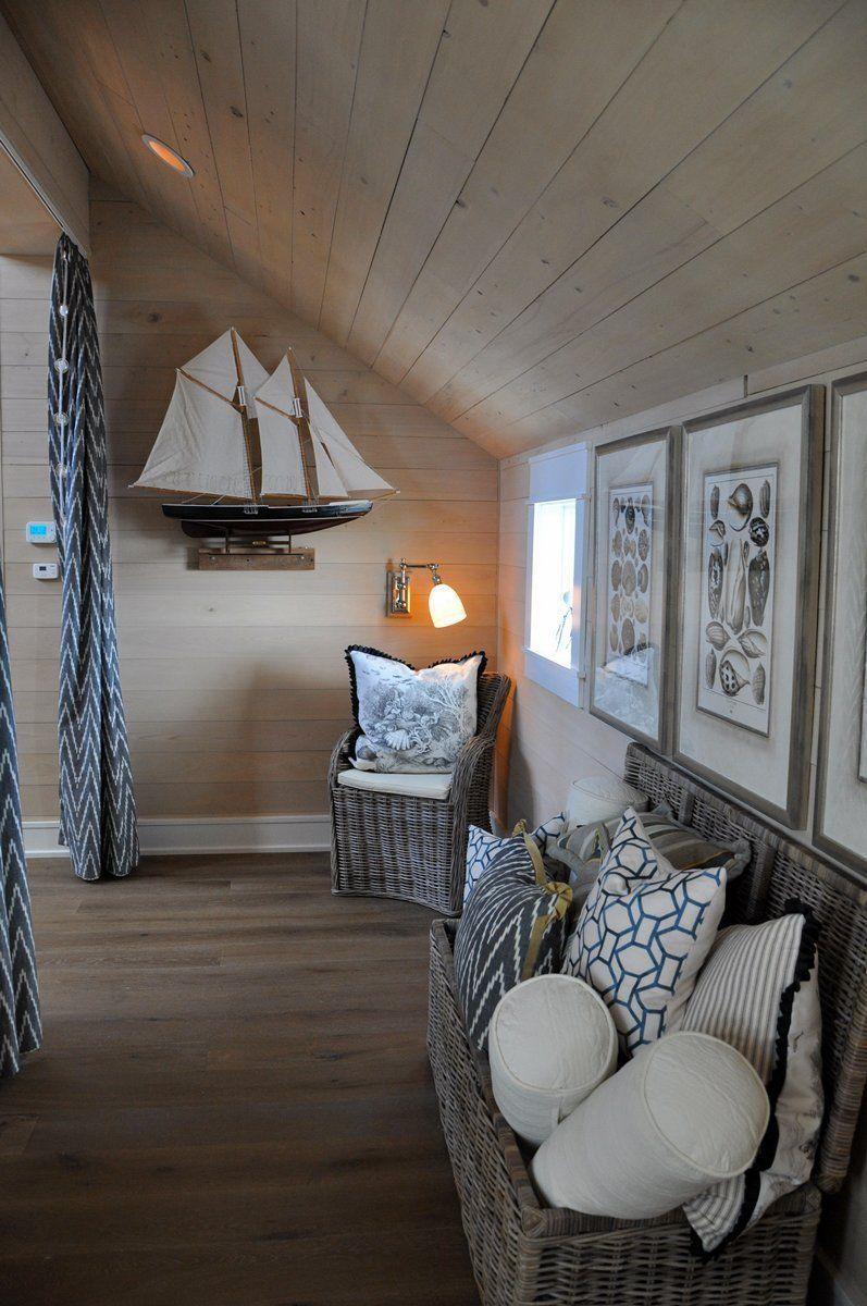 Photo of Beach House Beauty on the Texas Coast