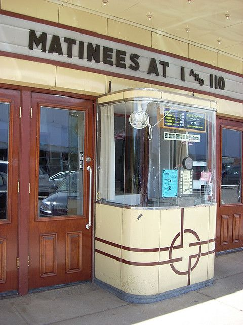 art nouveau decor.htm art deco ticket booth art deco buildings  art deco architecture  art deco ticket booth art deco