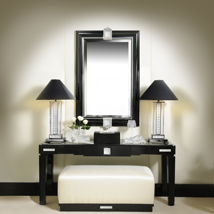 art deco inspired furniture. Is Proud To Introduce A Collection Of Art Deco Inspired Furniture . D