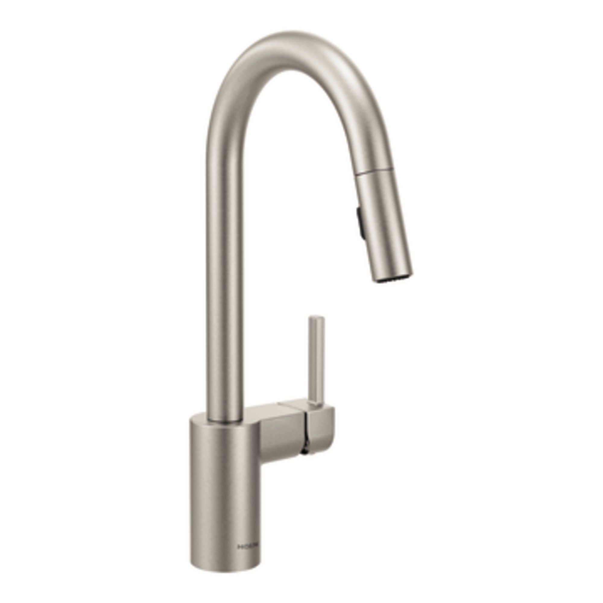 filtration cold hot terrific water coral under system and waterstone filter brondell of beverage faucets counter faucet fabulous at stage single