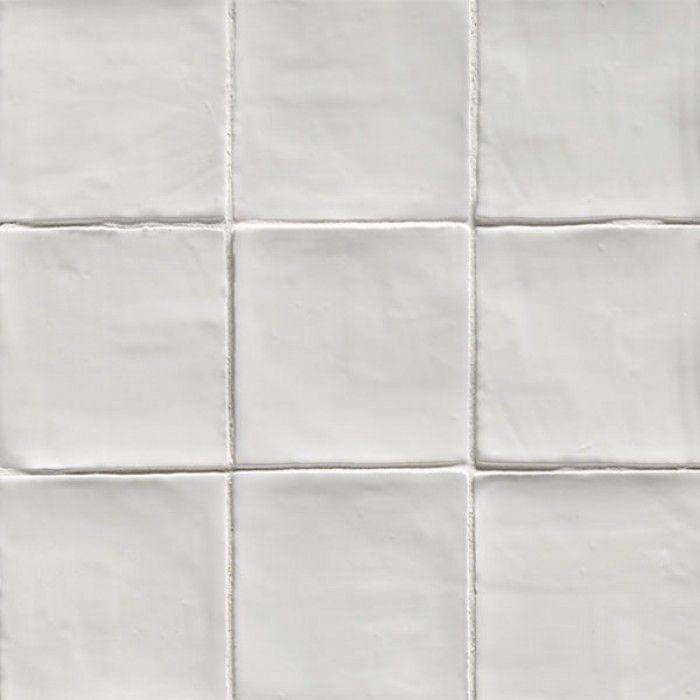 Dumawall Prix Finest Dumawall X Vinyl Tile In Wintry With Dumawall Prix Perfect Dumawall Brico Depot Avec Com Idees E Vinyl Wall Tiles Small Tiles Vinyl Tile