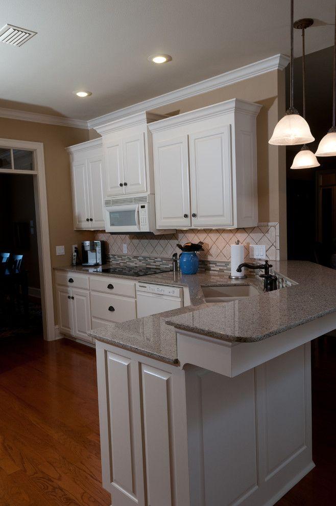 Kitchen Remodel Hawaii Island Cost Sketch Of Great Designs Design
