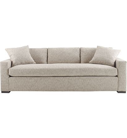 Regis Sofa From The David Phoenix Collection By Hickory Chair Furniture Co With Images Hickory Chair Sofa Furniture Chair