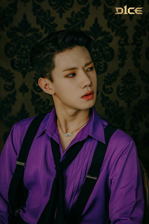 Jun Ji Hyun Glamorous Body for InStyle Photo Shoot [PHOTOS