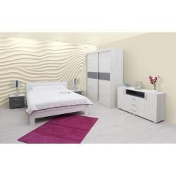 Photo of Reduced room furnishings – bingefashion.com/dekor