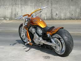 chopper bike - Google keresés