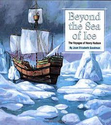 The Age of Exploration in the Best Children's Books ...