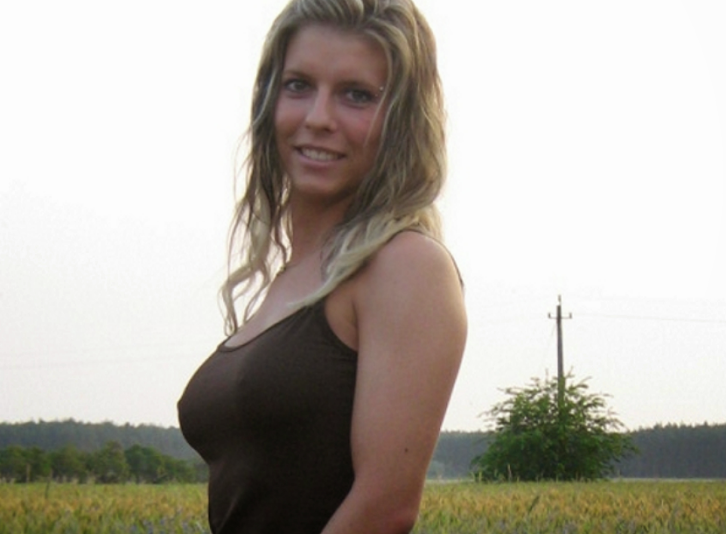 Free dating sites people over 50