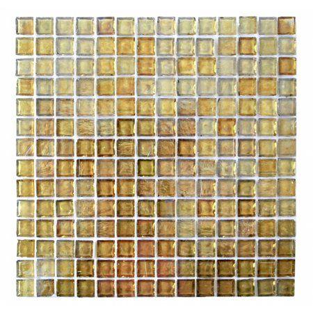 Home Improvement In 2020 Mosaic Tiles Glass Mosaic Tiles